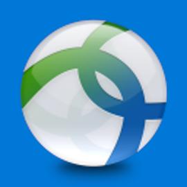 Cisco VPN logo